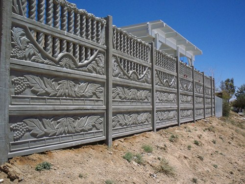decorative-concrete-fence-panel-stackwall-manufacturing_9750